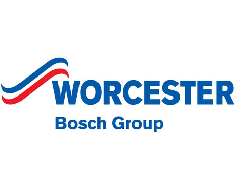 Worcester Bosch Approved, Boiler Repairs Northampton