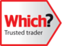 Gas Central Heating Engineers Northampton approved by Which? Trusted Traders