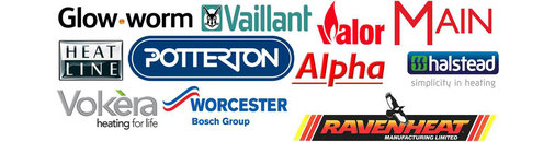 Boiler and central heating repairs Northamptonshire, Bedfordshire and Milton Keynes