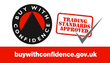 1st Gas Engineers Ltd Trading Standards Approved