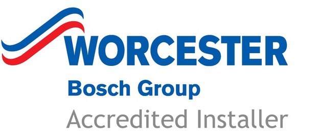 10 year Boiler Finance options available on Worcester Bosch Boiler installations