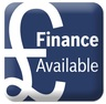 Finance available on Worcester Bosch boiler installations,  Northamptonshire,  Bucks and MK T&Cs Apply