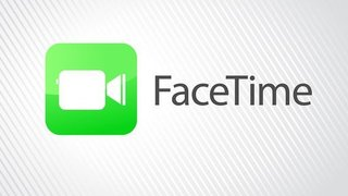 FaceTime quotation for boiler installations Northamptonshire and surrounding areas