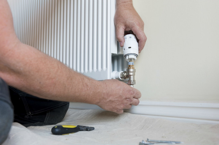 Boiler and central heating repairs Northamptonshire, Bedfordshire, MK, Emergency Repairs