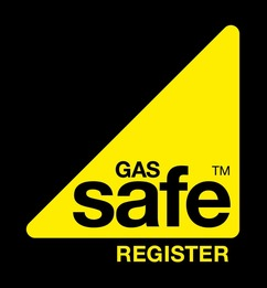 Gas Safe Registered Engineer Northampton, LPG and Natural Gas