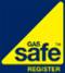 Gas Safe Registered Engineers Northampton